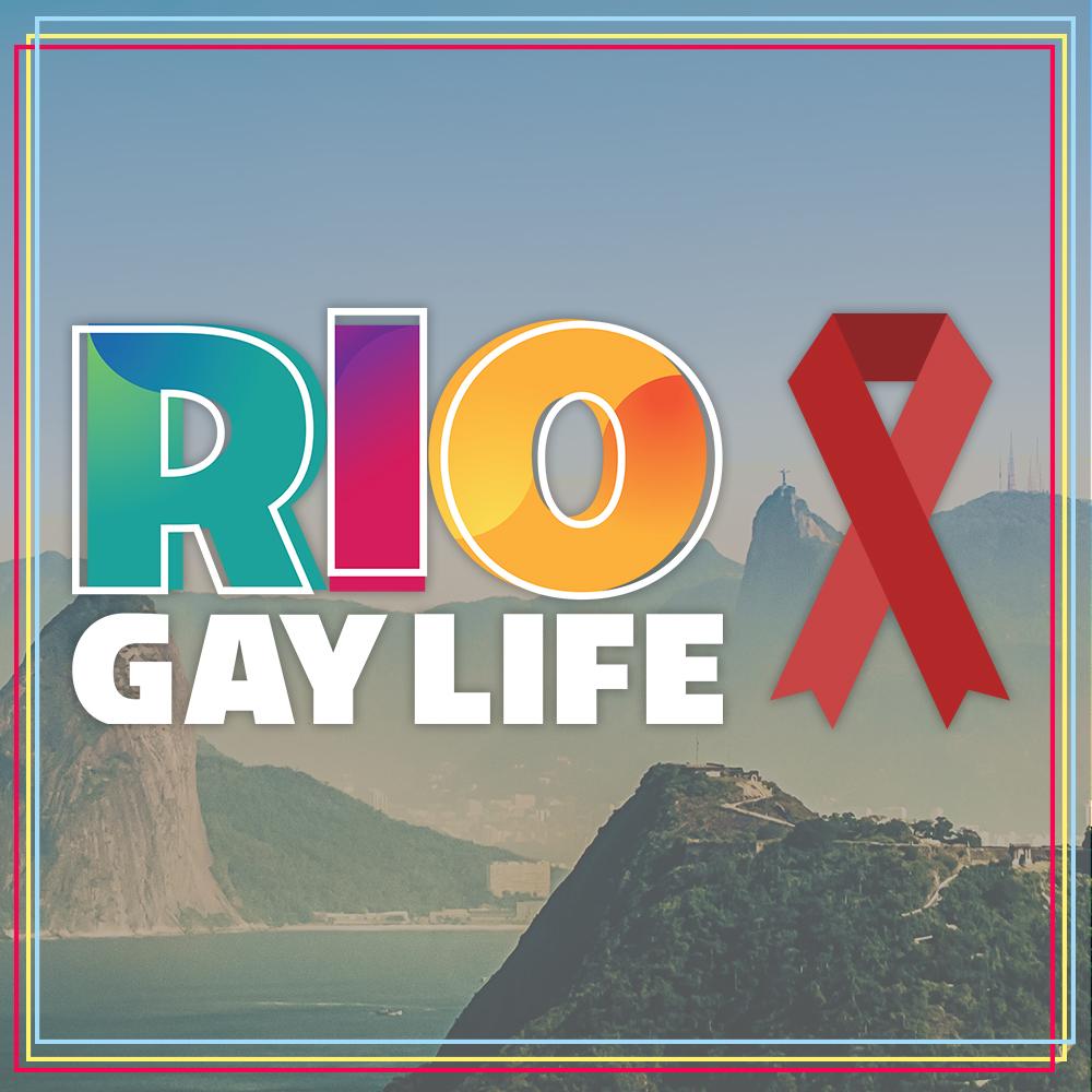 Vaquinha para campanha de prevenção ao HIV nas periferias chega à última semana