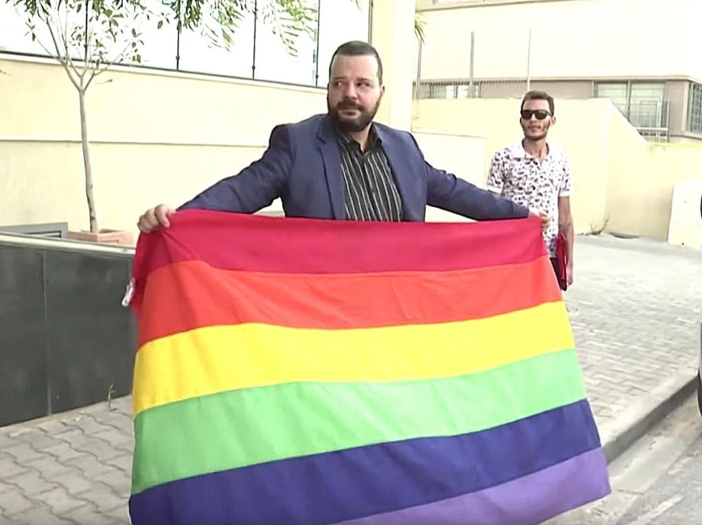 Tunísia terá primeiro candidato gay à presidência no mundo árabe