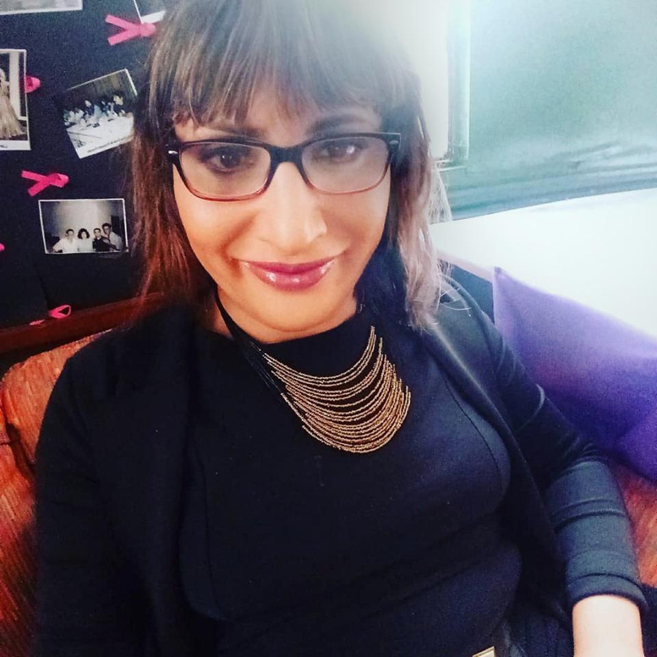 Maria Eduarda Aguiar: a advogada trans que faz história na luta pelas minorias